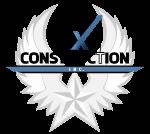 mx construction