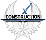 MX Construction Inc.